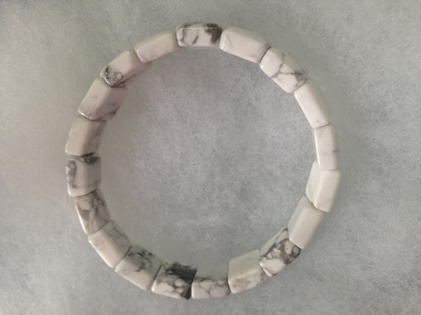 Bracelet Hawolite
