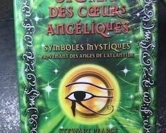 SIGILS Des coeurs angéliques