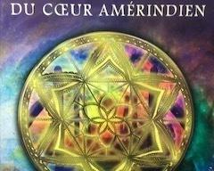 Oracle de guérison du coeur Amérindien